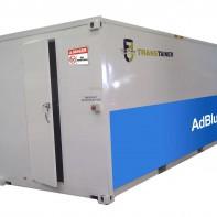 AdBlue-Heavy-Duty-outdoor8
