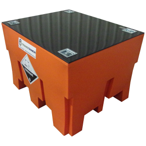Battery-Boxes-008