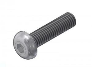 440-0003-SOCKET-SCREW-M5x20-GR8.8-SS316